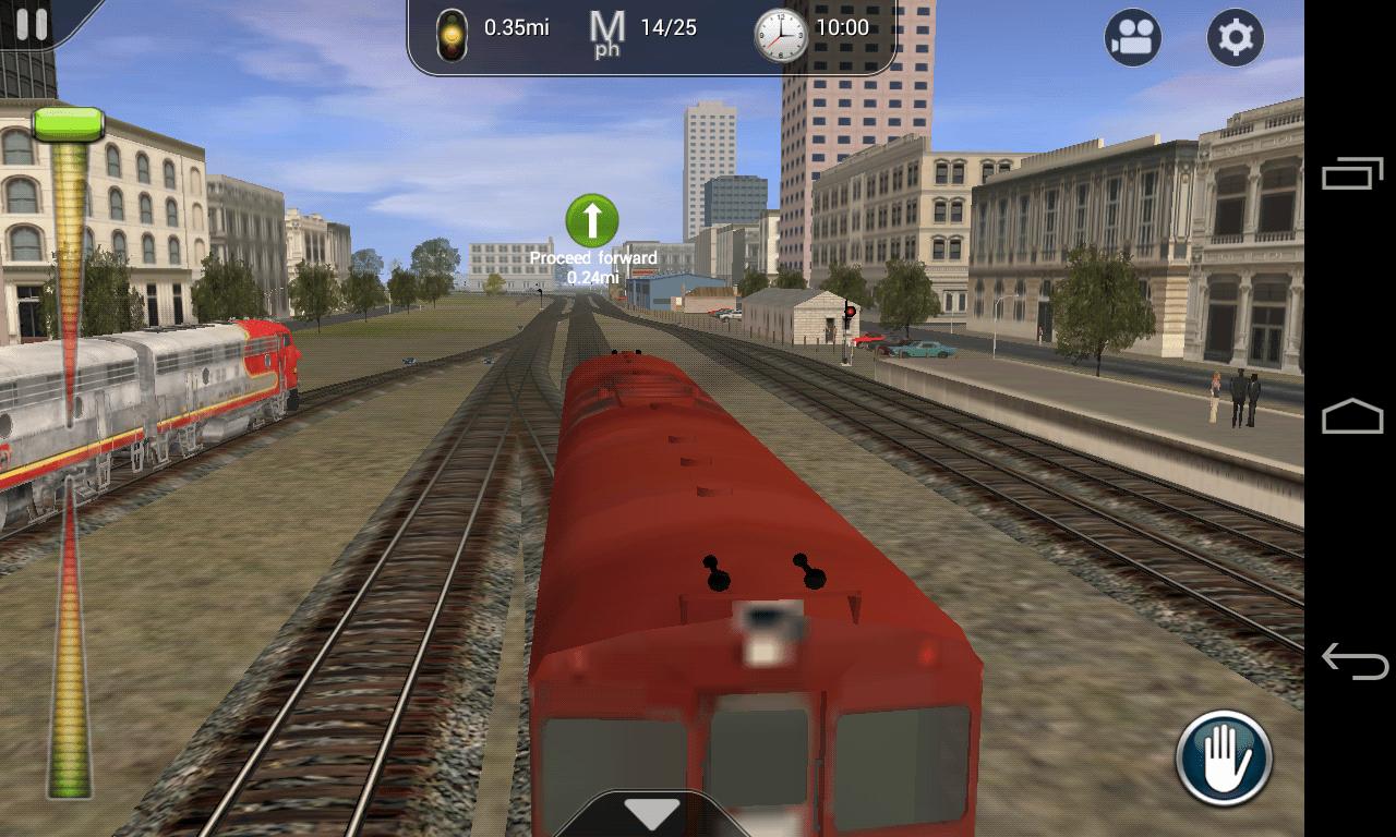 trainz driver mob org
