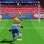 Perfect Kick Play Addictive Social Football Soccer