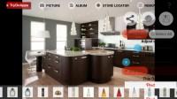 interior decorating apps Gallery