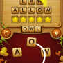 Download Word Connect Word Games Puzzle On Pc With