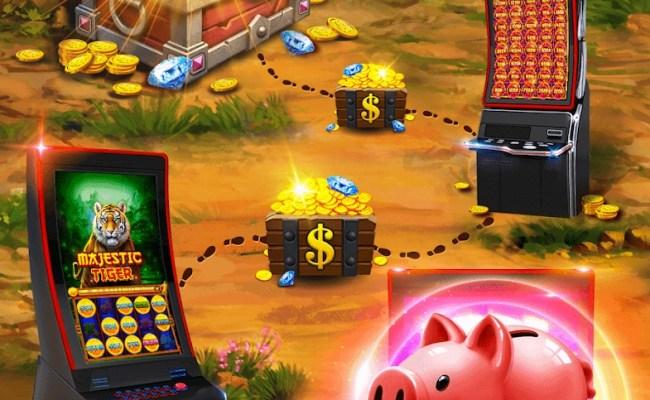 Download Cash Frenzy Casino Free Slots Casino Gameson
