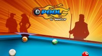 8 Ball Pool on PC and Mac with Bluestacks Android Emulator