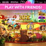 Download Pop Slots Slots Free Casino On Pc With Bluestacks