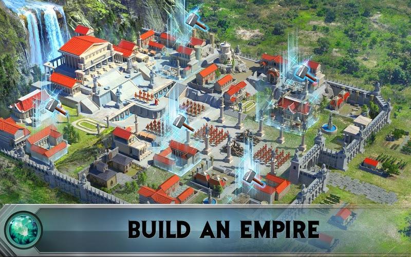 download game of war