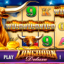 Download Cashman Casino Free Slots On Pc With Bluestacks