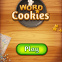 Download Word Cookies On Pc With Bluestacks
