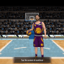 Play Real Basketball On Pc And Mac With Bluestacks Android