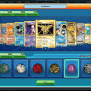 Play Pokémon Tcg On Pc And Mac With Bluestacks Android