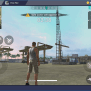 Free Fire Where To Land First Bluestacks
