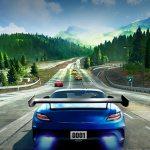 Download Play Street Racing 3d On Pc Mac Emulator