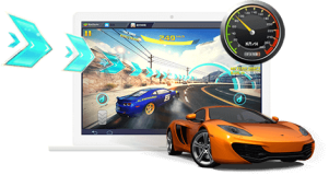 Download latest 2019 Bluestack4 Emulator and review on