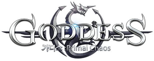 Download Goddess: Primal Chaos on PC with BlueStacks