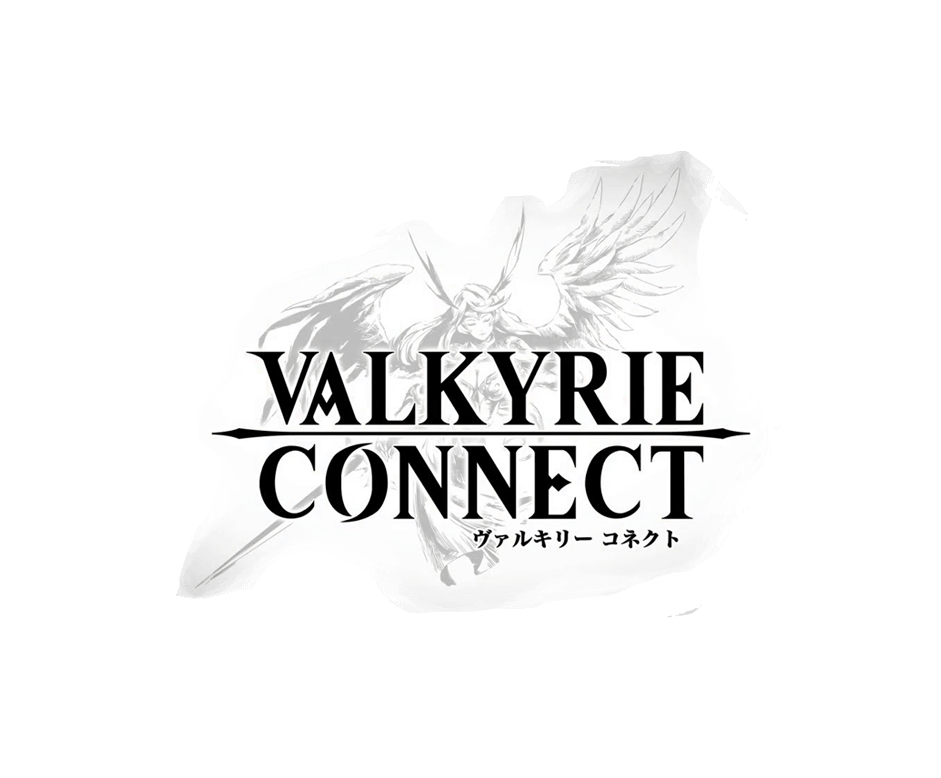 Download Valkyrie Connect on PC with BlueStacks