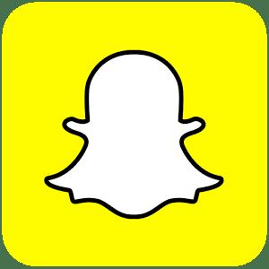 Run Snapchat app on PC 1