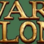 War Of Colony Hack Cheats Mod Apk 2018