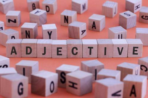 small resolution of 11 Classroom Games for Teaching Kids About Adjectives   LiteracyPlanet
