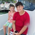 , Customer reviews, Jersey Shore Whale Watch Tour 2020 Season