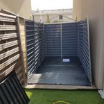 abri de jardin resine palram skylight 5 6 m