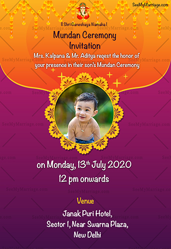 hindu invitation cards hindu wedding