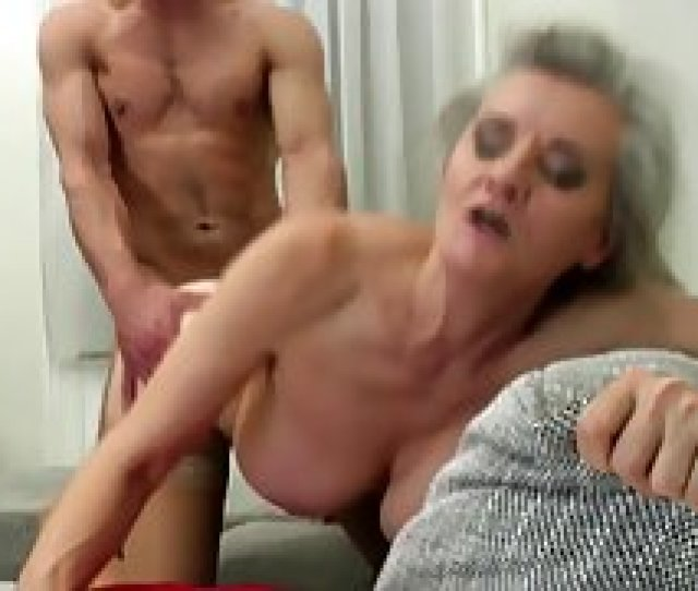 Old Grannies Fucking Porn Videos