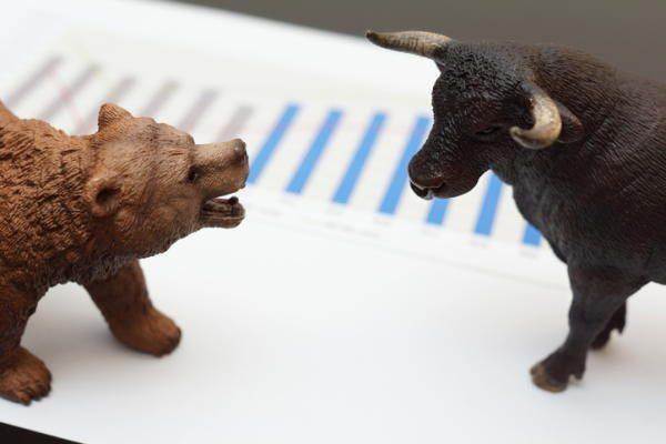 タカタ「1週間で株価10倍」 上場廃止なのにどうして?