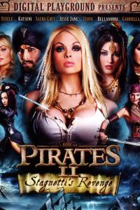 Pirates Ii: Stagnetti's Revenge : pirates, stagnetti's, revenge, Watch, Pirates, Stagnetti's, Revenge, Gomovies, 123movies, 0123movies.com