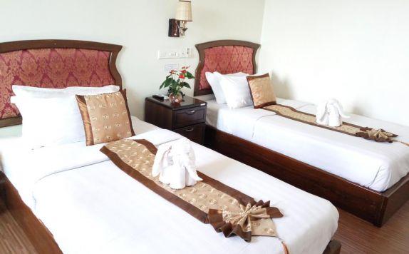 Batu Wonderland Hotel Resort Di Batu 1001malam Com