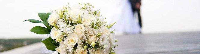 Wherever My Wedding