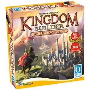 2 queen games 6083