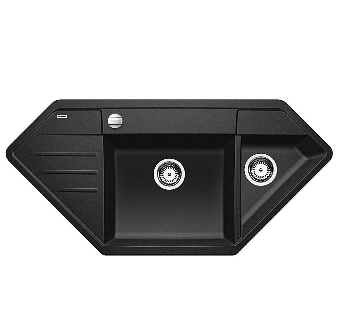 k chensp le dichtung wasserhahn k che erneuern. Black Bedroom Furniture Sets. Home Design Ideas