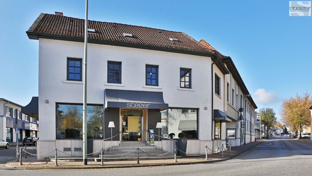 Kchenstudio Idstein Interesting Kchenstudio Bielefeld Bilder Heimat Ideen With Kchenstudio