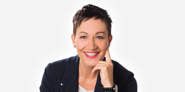 ZURICH Generalagentur Ivonne Vogel in Hildburghausen