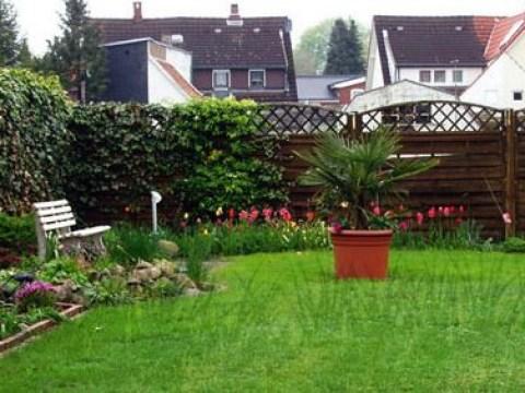 gartengestaltung lübeck und umgebung garten- und landschaftsbau frank grube stockelsdorf