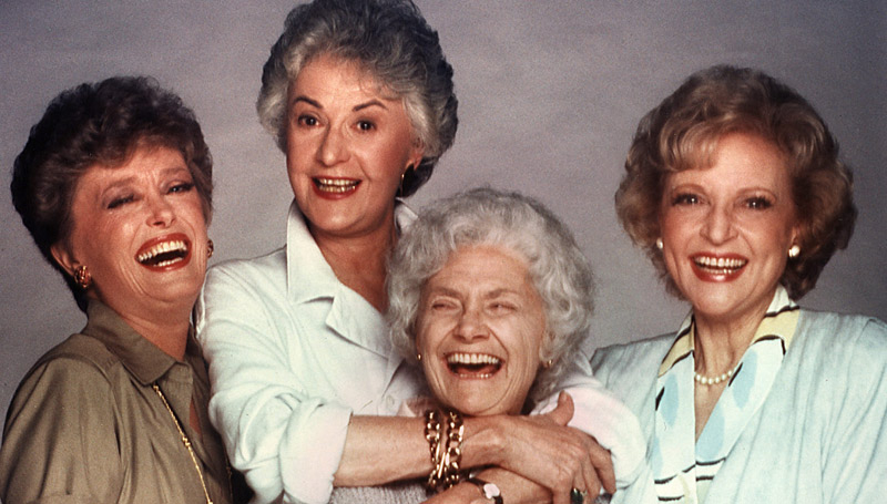 Wallpaper For Girls Room Uk Watch The Golden Girls Season 3 Online For Free On 123movies