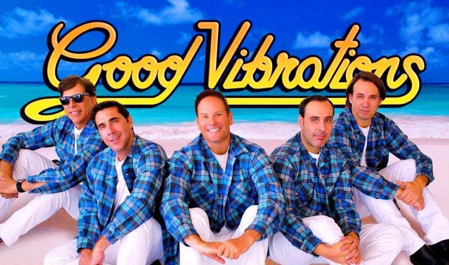Watch Good Vibrations (2012) Free On 123movies.net
