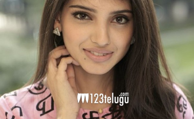Who Is Rana S Fiance Interesting Details Here 123telugu
