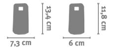 Cover HTC Sensation XL personalizzata