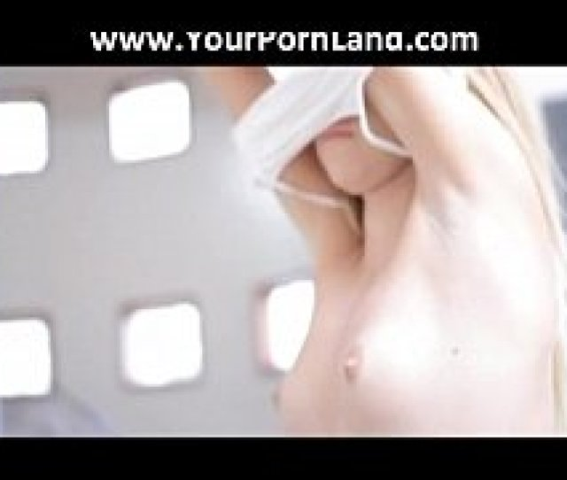 Download Full Body Massage Orgasm Porn Video In Mp4 3gp