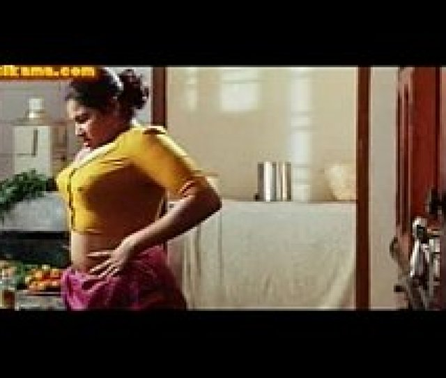 Best Mallu Aunty