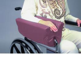 AliMed Arm Trough Wheelchair Accessories  1800