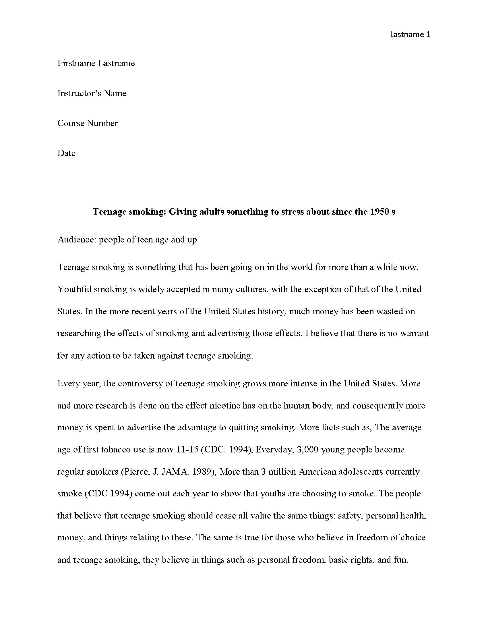 Poetry Essay Example How To Write A Poetry Paper Interpretation