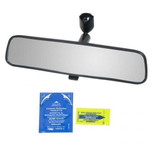 Rear View Mirror Adhesive Tape