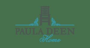 Paula Deen Home Linen Round Pedestal Extendable Dining
