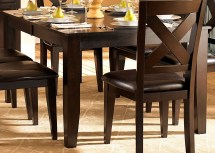 Crown Point Dining Room Set - 1stopbedrooms