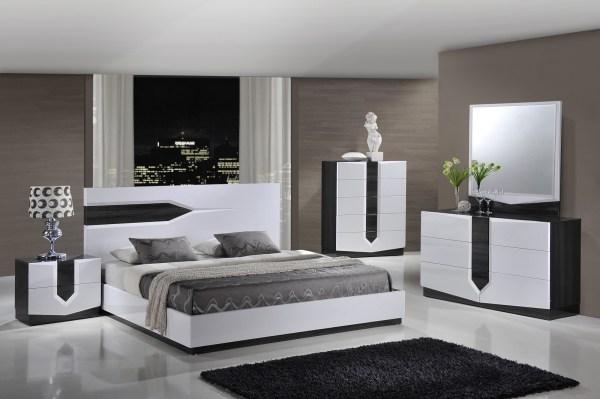 Global Furniture Usa Hudson 2 Drawer