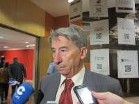 López de Hita (Cepyme) confía en que el nuevo Gobierno propicie