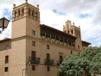 El Ayuntamiento de Huesca contará con seis áreas de gobierno y 13 concejalías
