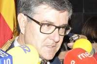 El Consejo de Gobierno de Aragón abordará este martes la paralización de la LOMCE