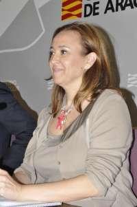 Aragón inicia los trámites para paralizar la LOMCE en Secundaria