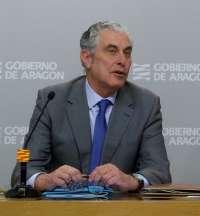 Suárez (PP) rechaza el